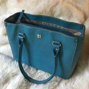 Vintage Kate Spade Sam bag